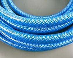 Water Hose subcat Image