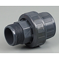 z. Valve Socket Union SCH 80 subcat Image