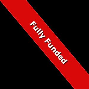 fully_funded_white