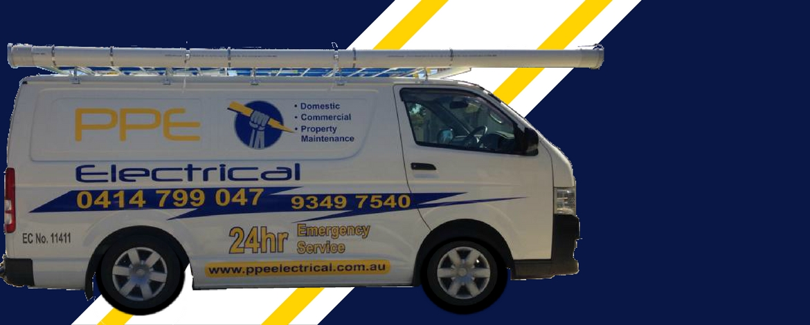 electrician-perth.jpg