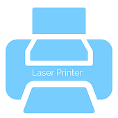 HP #504Colour Laser Yellow Toner CColour Laserrtridge - 7,000 pColour Laserges - CE252Colour Laser