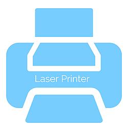 Laser Cartridge subcat Image