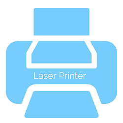 Laser cartridge subcat Image