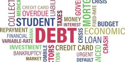 Short-Term-Business-Loans-Myths