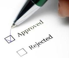 Quantum Credit - Approved