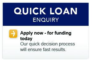 Quantum Credit - Quick Loan