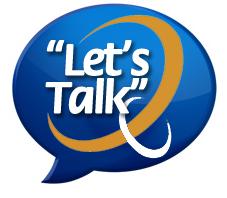 Quantum Credit - Lets Talk