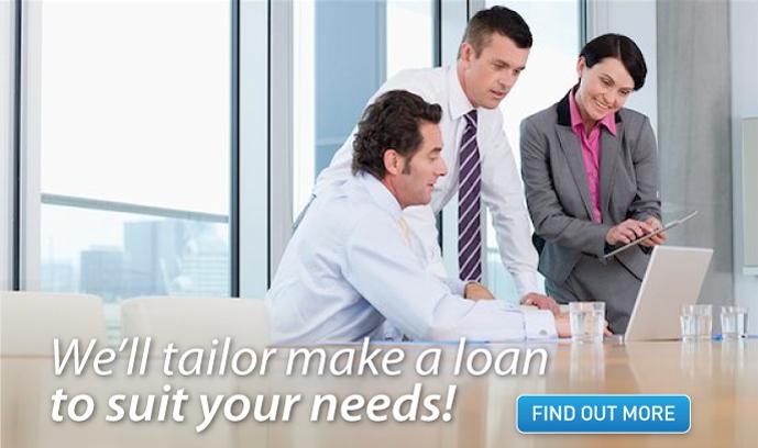 Loans_main01