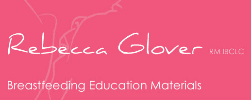 Nipple Pain And Trauma Prevention And Cure Rebecca Glover
