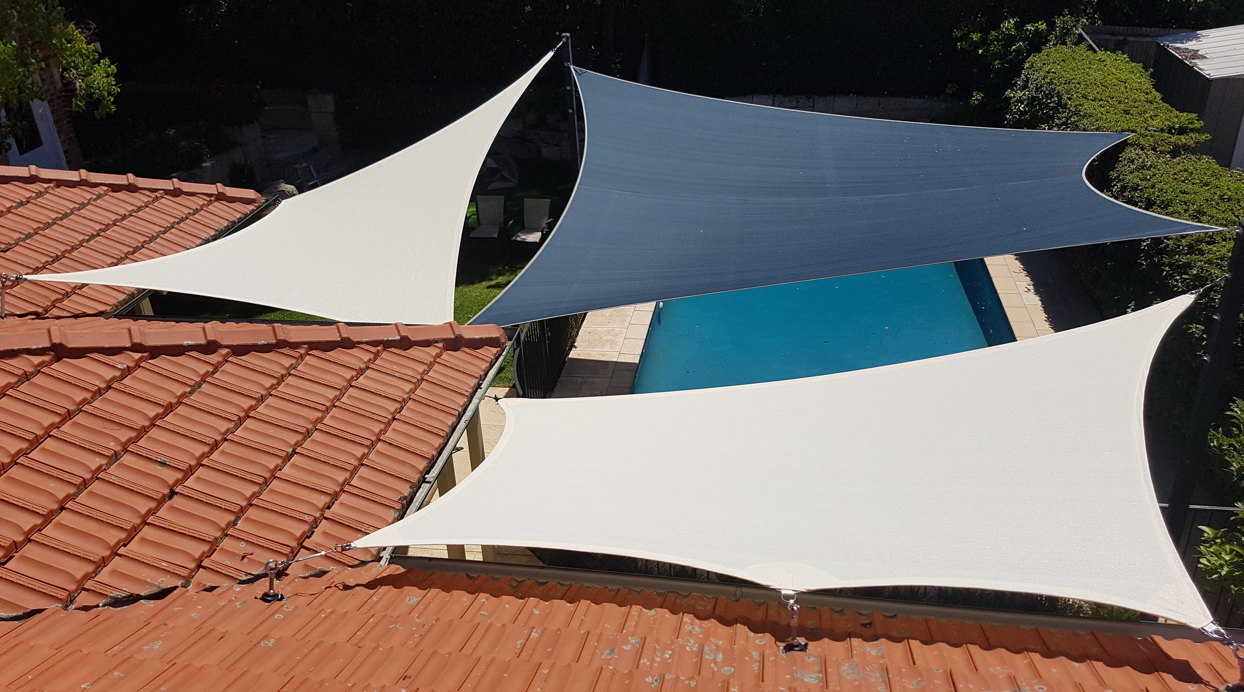 Nedland_Shade_Sails_commshade_porcelain_2.jpg