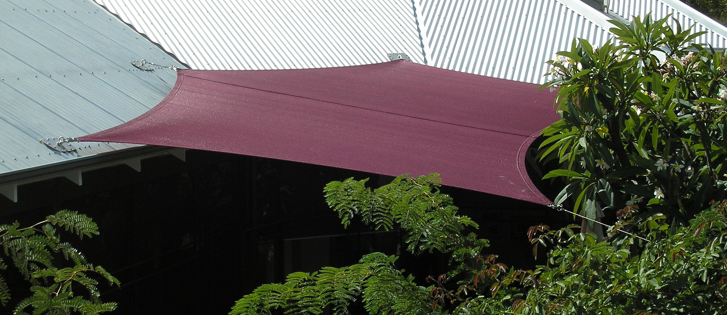 RainbowMullberry_North_Perth_shade_sail.jpg