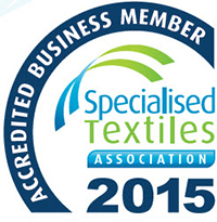 STA Accredited Business Member