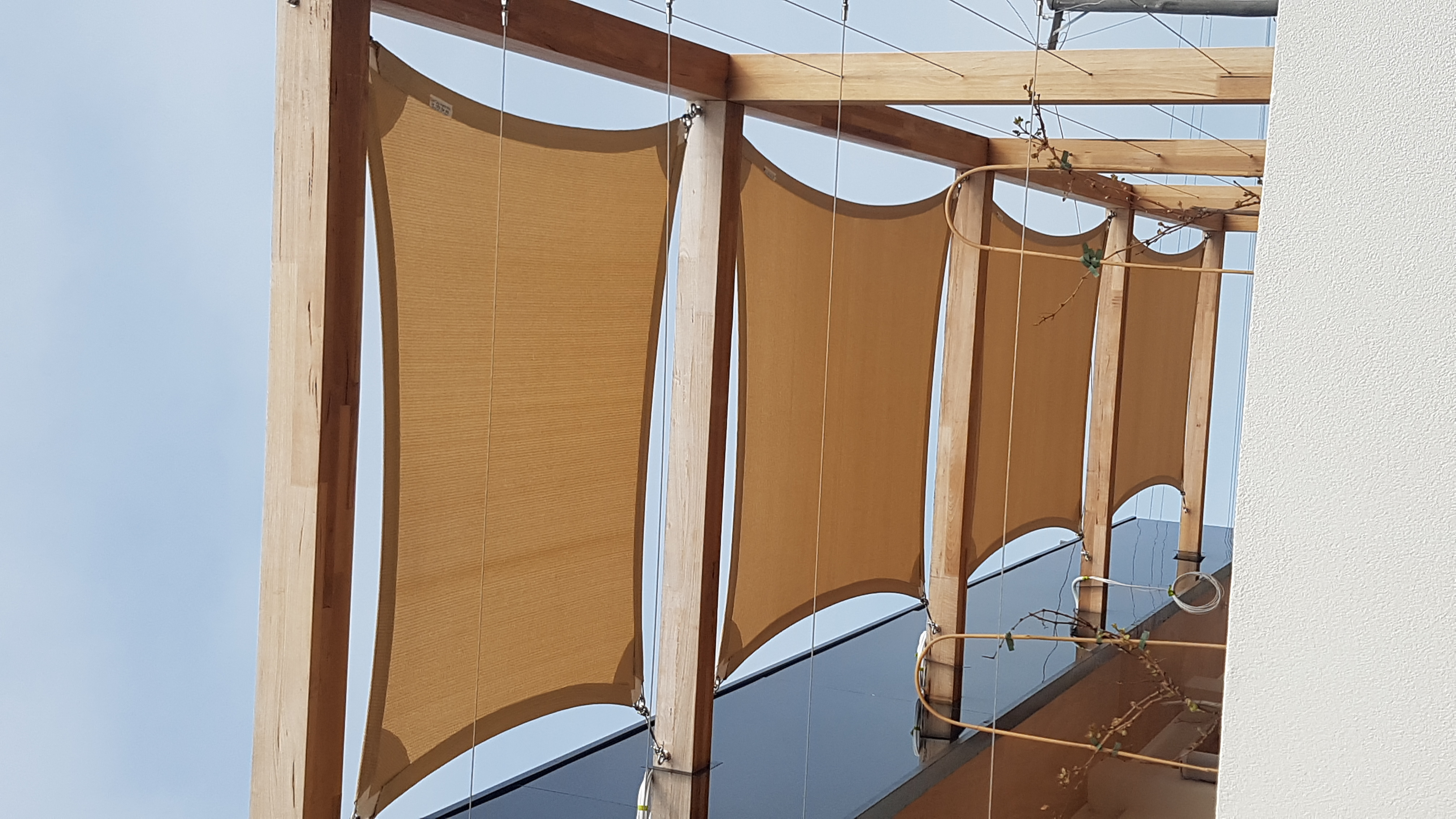Sail_CIty_Shade_Sails_in_Doubleview_Ex32_Desert_Sand.jpg