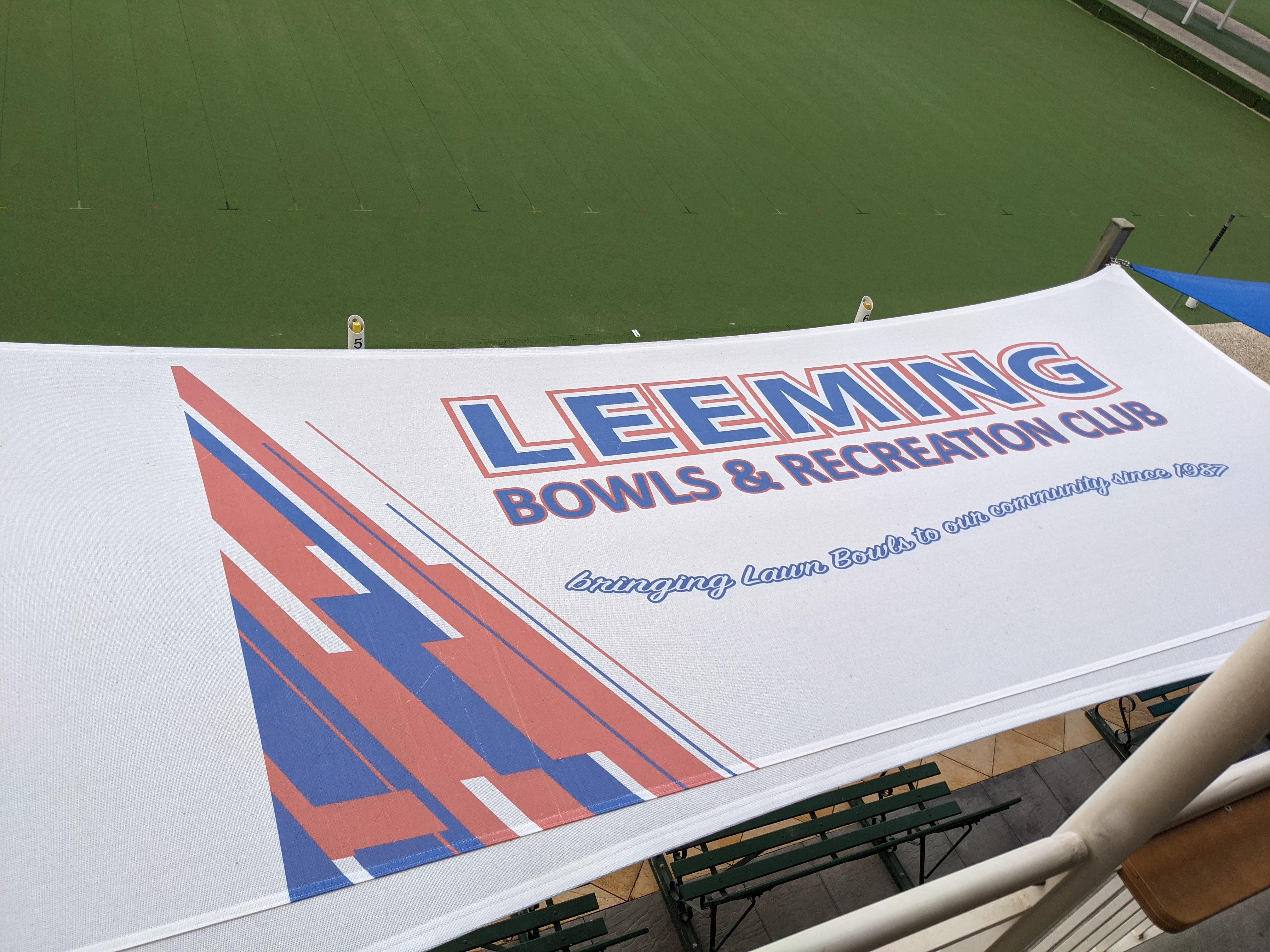 Sail_City_Shade_Sails_Leeming_Bowling_club_4.jpg