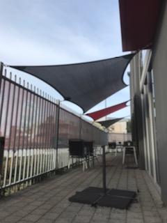 Sail_City_Shade_Sails_at_The_Roundabout_Lunchbar_and_Cafe_in_Wangara_3.jpg