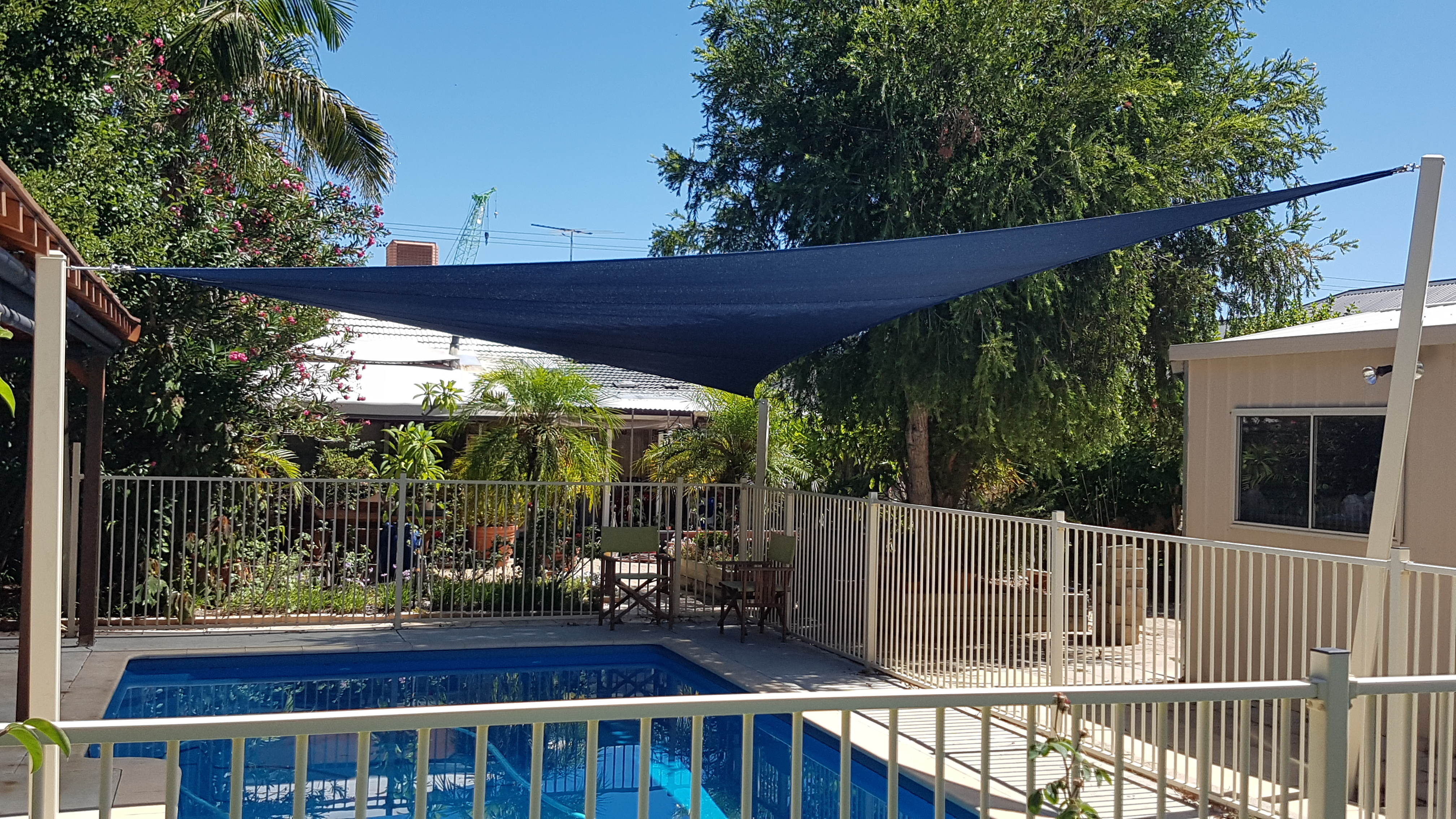 Sail_City_shade_sails_Extreme_32_Navy_blue_over_pool.jpg