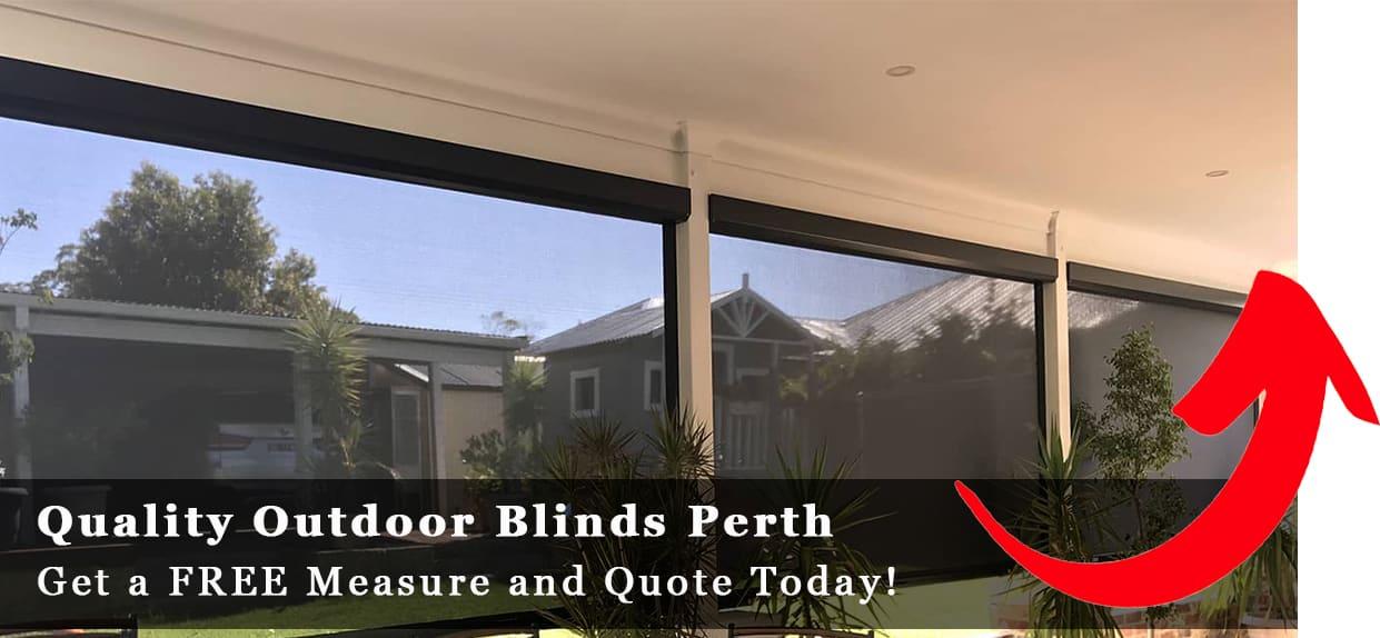 sbs-outdoor-blinds-cta.jpg