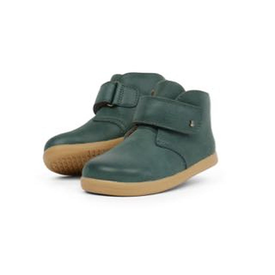 IWalk Forest Desert Boot EU 22 to 26 - Image 1