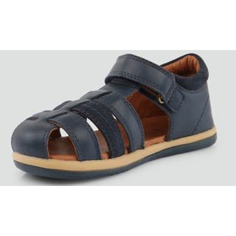 Bobux Kid Rove Navy EU 32 and 33 - Image 2