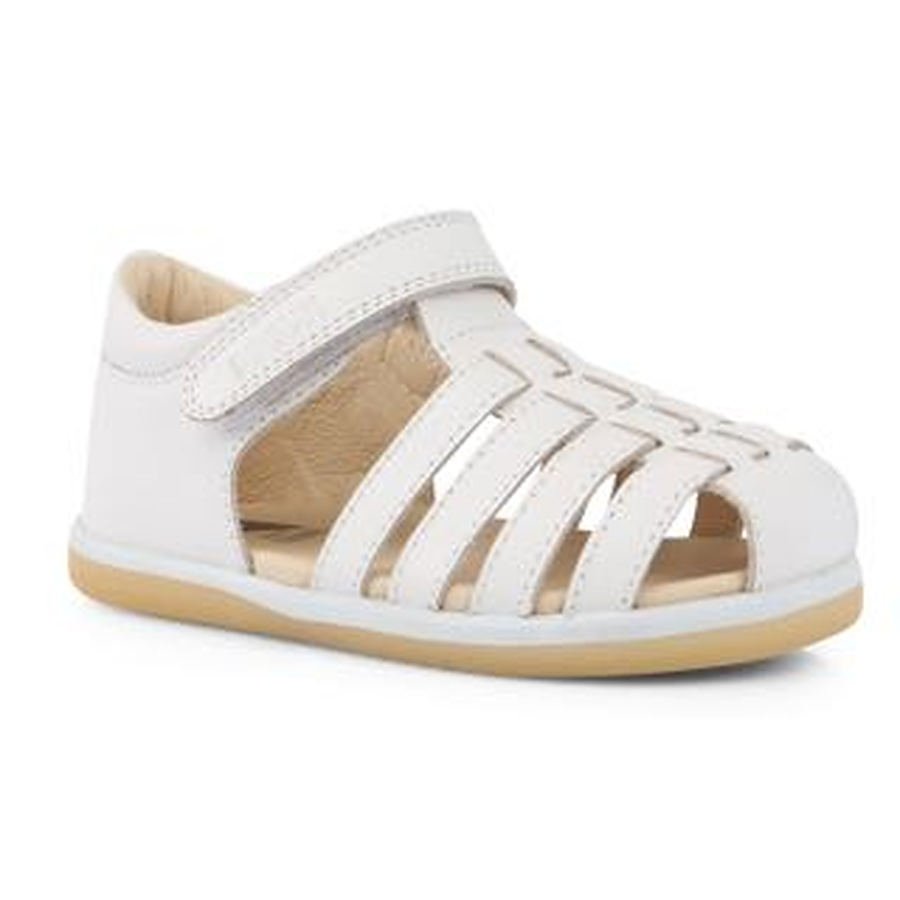 IWalk White Skip Sandal - Image 1