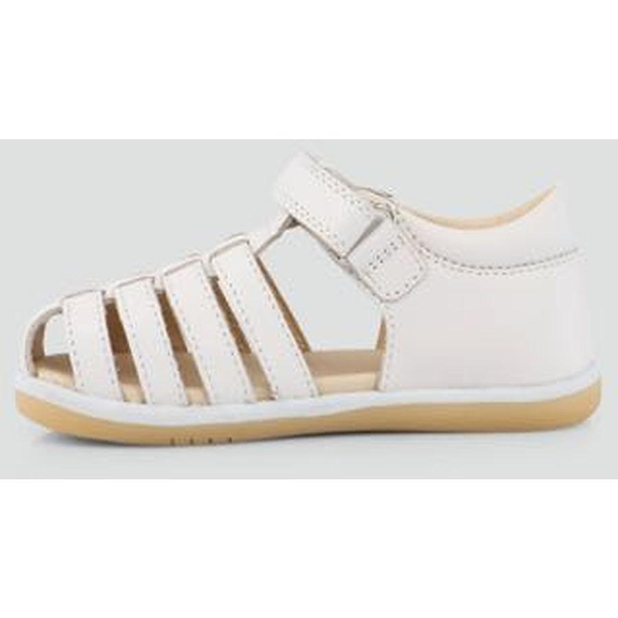 IWalk White Skip Sandal - Image 2