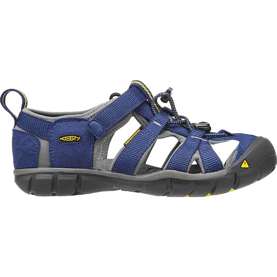Seacamp Blue Depths US 12 to 5 youth - Image 2