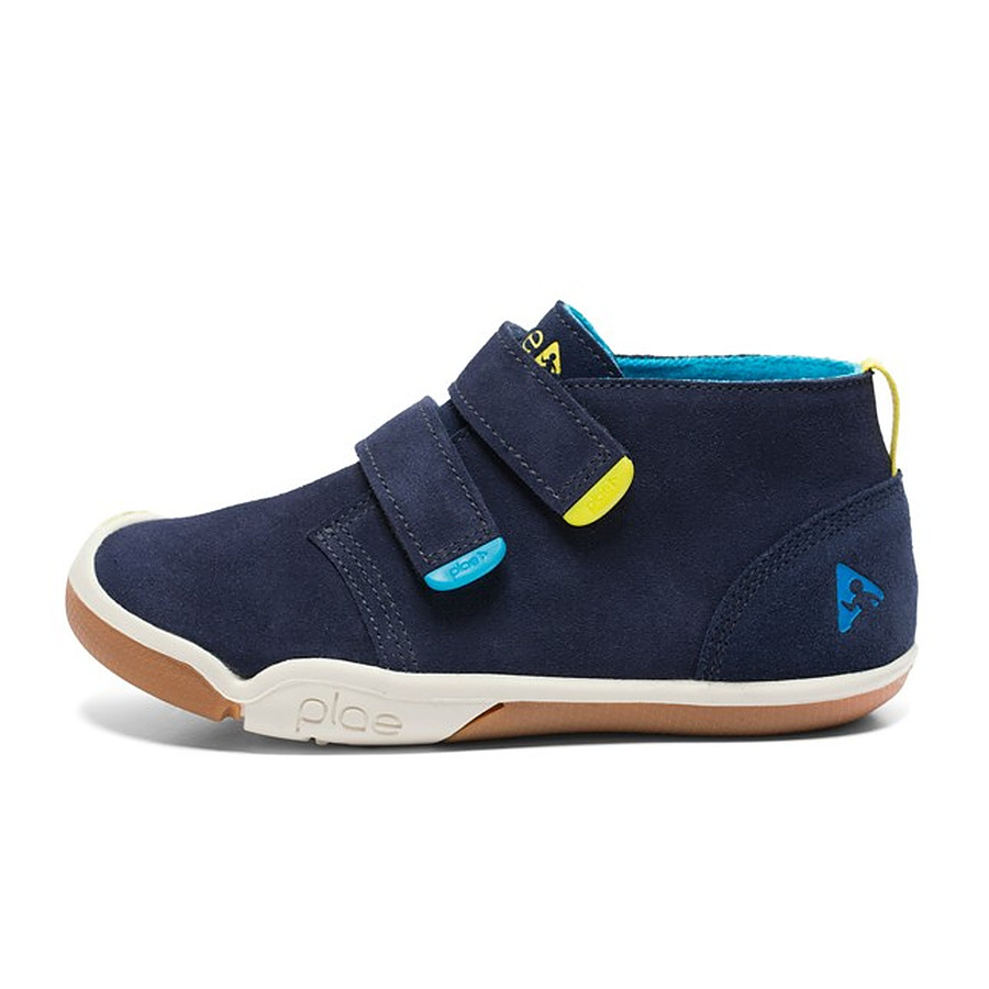 Lou Chukka Midnight ONE LEFT US 1 youth - Image 2