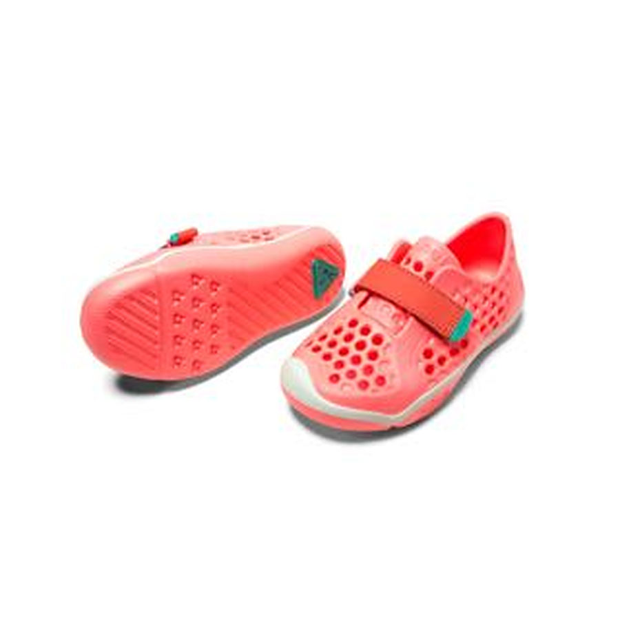 Plae Mimo Water Shoe Coralin US 8 to 3 youth - Image 2