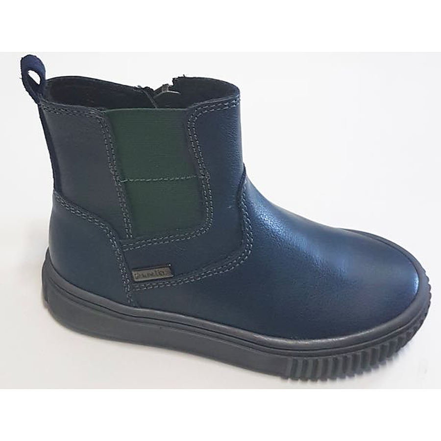 Richter WATERPROOF Boot Atlantic EU 25 to 40 - Image 1