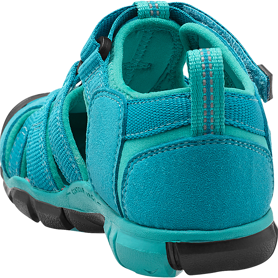 Seacamp Toddler  Baltic Sea US 5 to 7 - Image 2