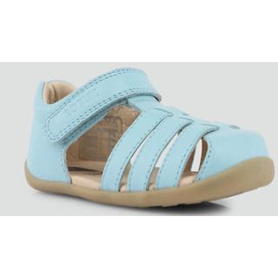Step Up Aqua Jump Sandal - Image 1
