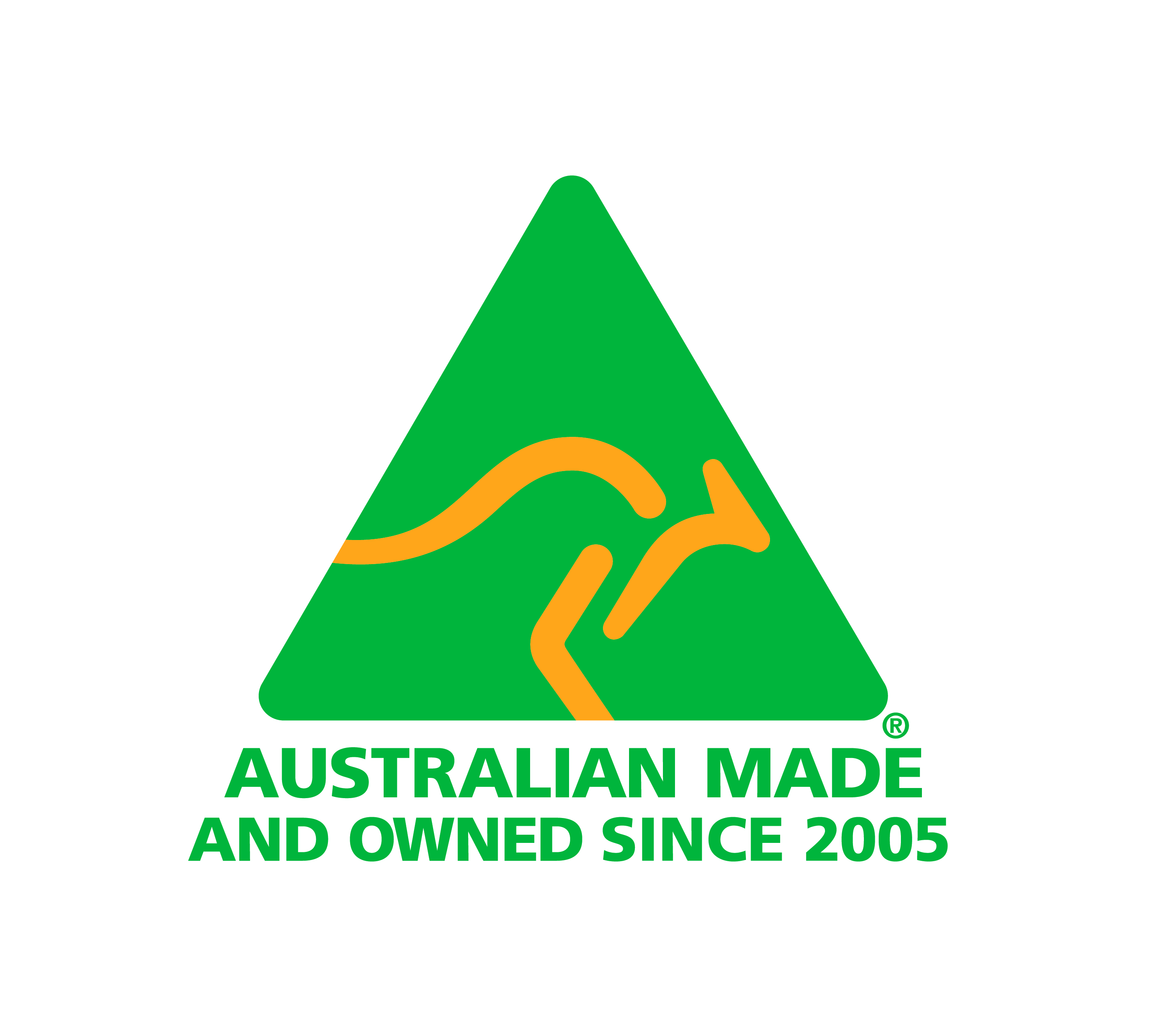 Aust_Made_EPS_CYMK_Since_2005_with_minimum_space_.jpg