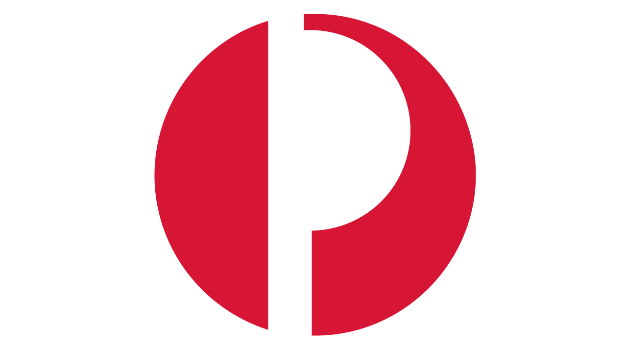 Australia-Post-Logo.png