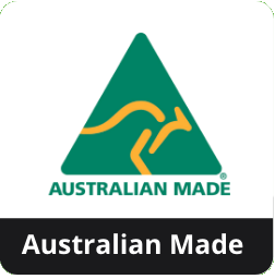 australian_made.png