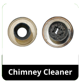chimnery-cleaner.png