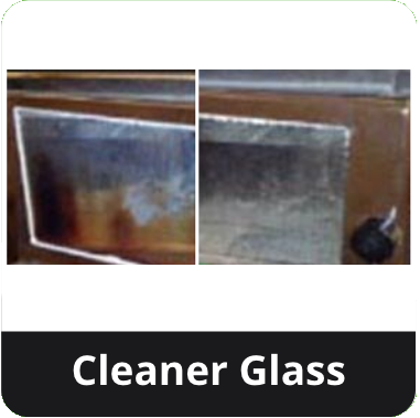 cleaner-glass.png