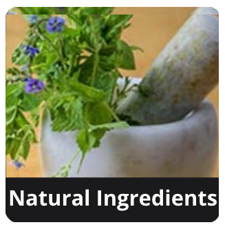 natural-ingredients.png