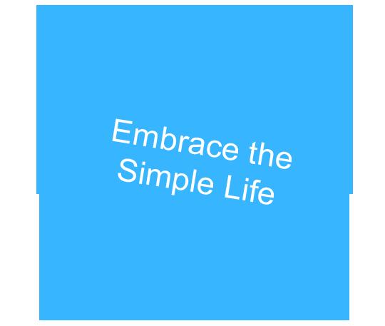 smartburn_overlays-embrace-simple-life.png