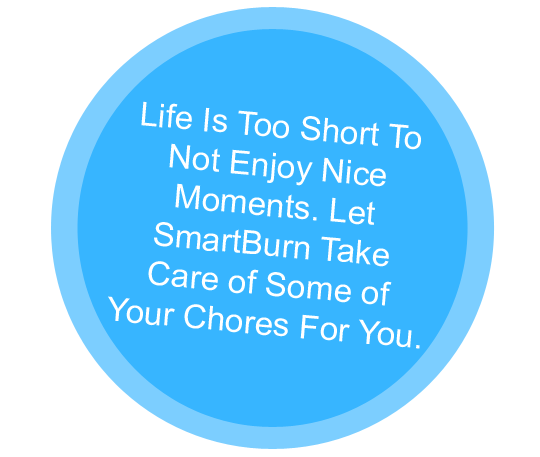 smartburn_overlays-life-too-short.png