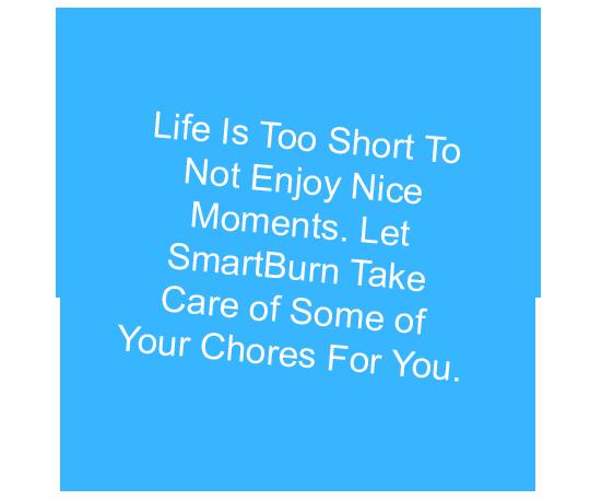 smartburn_overlays-life-too-short.png