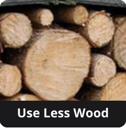 use_less_wood_image.png