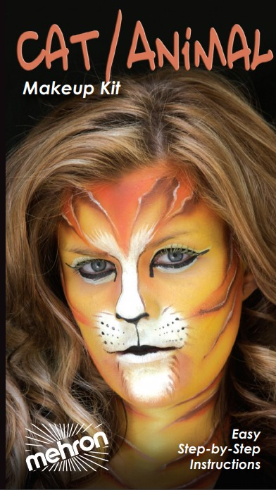 Cat_Animal_Makeup_Kit.jpg