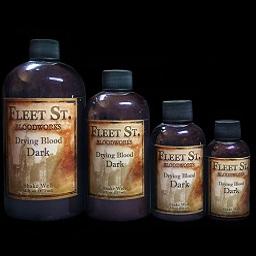 Fleet_Street_Drying_Blood_-_Dark_1.jpg
