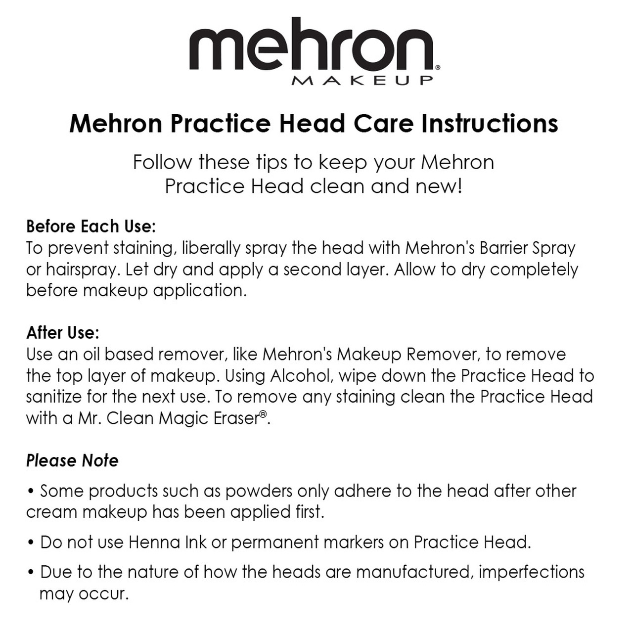 HEAD_infographic_instructions.jpg