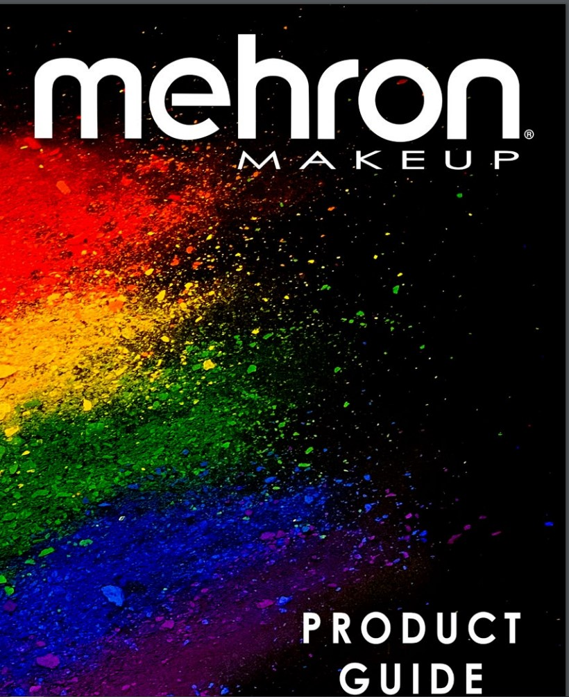 Mehron_Product_Guide_2020.jpg
