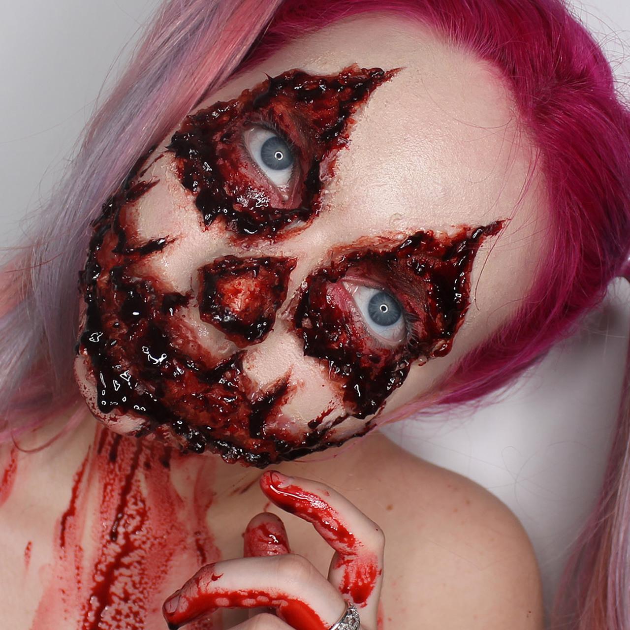 Stage_Blood_coagulated_model.jpg