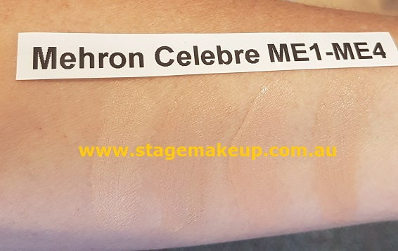 Swatch_ME1-ME4.jpg