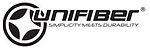 Click Unifibre to shop products
