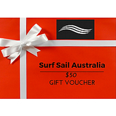 more Gift Vouchers
