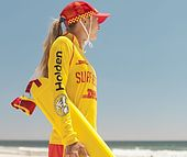 more Surf Lifesaving